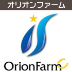 orion-r
